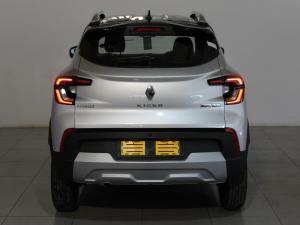 Renault Kiger 1.0T Intens CVT - Image 6