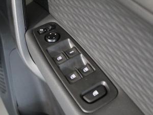 Renault Kiger 1.0T Intens CVT - Image 7