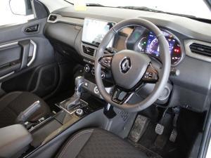 Renault Kiger 1.0T Intens CVT - Image 8