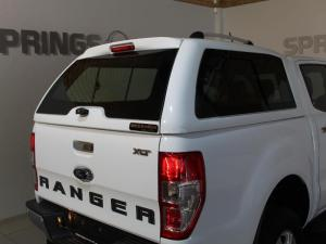 Ford Ranger 3.2TDCi XLT automaticD/C - Image 7