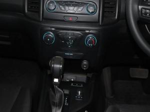 Ford Ranger 2.2TDCi XLS 4X4 automaticD/C - Image 12