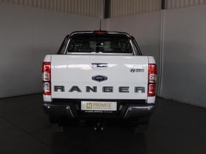 Ford Ranger 2.2TDCi XLS 4X4 automaticD/C - Image 5