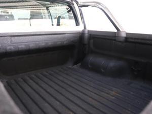 Ford Ranger 2.2TDCi XLS 4X4 automaticD/C - Image 7