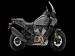 Harley Davidson PAN America 1250 - Thumbnail 1