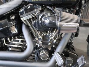 Harley Davidson CVO PRO Street Breakout - Image 3