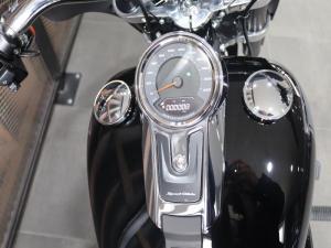 Harley Davidson Sport Glide - Image 5