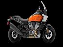 Thumbnail Harley Davidson PAN America 1250 Special