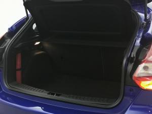 Ford Focus 2.0 Gtdi ST1 - Image 13