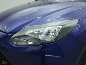 Ford Focus 2.0 Gtdi ST1 - Image 3