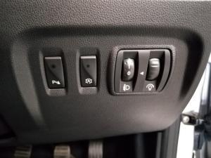 Renault Captur 66kW turbo Expression - Image 13