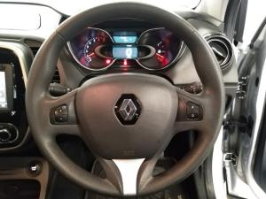 Renault Captur 66kW turbo Expression - Image 8