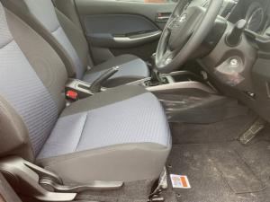 Toyota Starlet 1.4 XS - Image 6