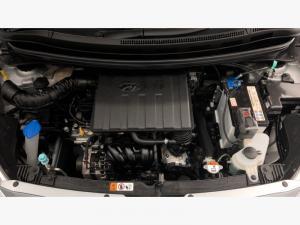Hyundai Grand i10 1.0 Motion - Image 20