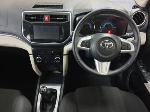 Toyota Rush 1.5 S - Image 11