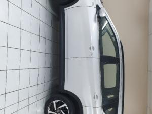 Toyota Rush 1.5 S - Image 3