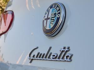 Alfa Romeo Giulietta 1.4TBi Distinctive - Image 12