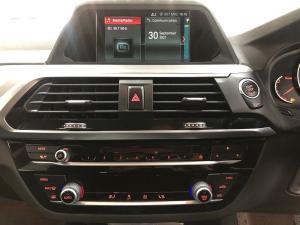 BMW X3 xDrive20d - Image 11