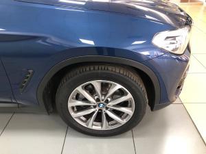 BMW X3 xDrive20d - Image 3