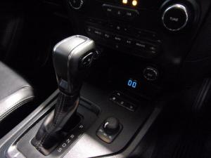 Ford Ranger 2.0SiT double cab 4x4 XLT - Image 10