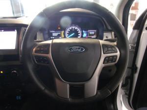 Ford Ranger 2.0SiT double cab 4x4 XLT - Image 11