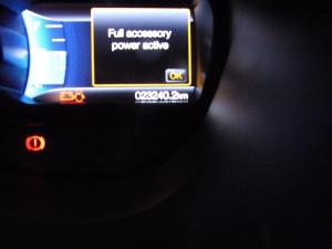 Ford Ranger 2.0SiT double cab 4x4 XLT - Image 12