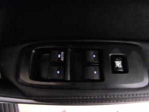 Ford Ranger 2.0SiT double cab 4x4 XLT - Image 13