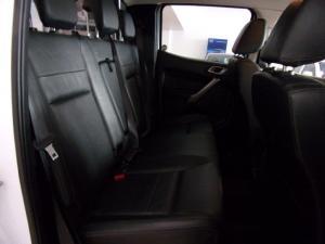 Ford Ranger 2.0SiT double cab 4x4 XLT - Image 15