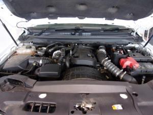 Ford Ranger 2.0SiT double cab 4x4 XLT - Image 19