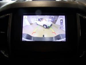 Ford Ranger 2.0SiT double cab 4x4 XLT - Image 9