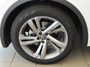 Volkswagen Tiguan 1.4 TSI R-LINE DSG - Image 6