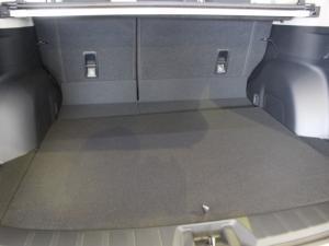 Subaru Forester 2.5i-Sport ES - Image 5