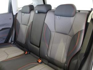 Subaru Forester 2.5i-Sport ES - Image 7