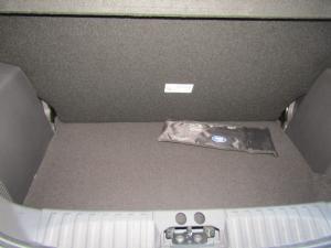 Ford Figo hatch 1.5 Ambiente - Image 9