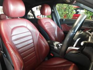 Mercedes-Benz C-Class C43 coupe 4Matic - Image 7