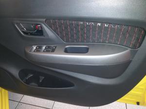 Toyota Agya 1.0 auto - Image 11