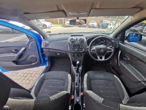 Renault Sandero 66kW turbo Stepway Expression - Image 16