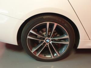 BMW 3 Series 320d GT M Sport auto - Image 10