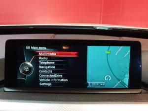 BMW 3 Series 320d GT M Sport auto - Image 15