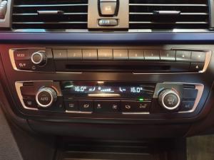 BMW 3 Series 320d GT M Sport auto - Image 16
