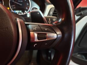 BMW 3 Series 320d GT M Sport auto - Image 20