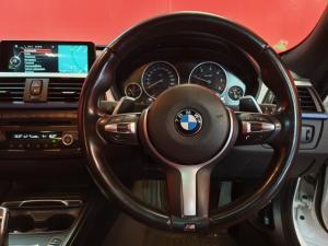 BMW 3 Series 320d GT M Sport auto - Image 21