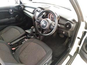 MINI Hatch Cooper Hatch 3-door auto - Image 10