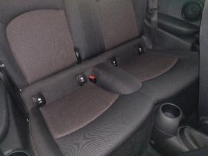 MINI Hatch Cooper Hatch 3-door auto - Image 11