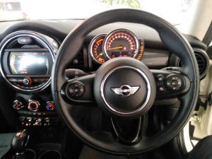 MINI Hatch Cooper Hatch 3-door auto - Image 12