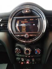 MINI Hatch Cooper Hatch 3-door auto - Image 14