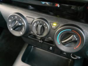 Toyota Hilux 2.4GD-6 double cab 4x4 SRX - Image 10