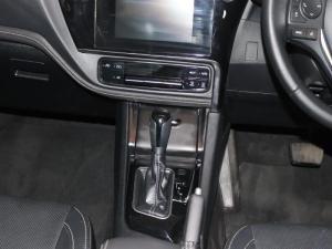 Toyota Corolla 1.8 Exclusive CVT - Image 12