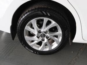 Toyota Corolla 1.8 Exclusive CVT - Image 14