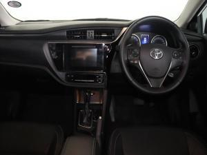 Toyota Corolla 1.8 Exclusive CVT - Image 9