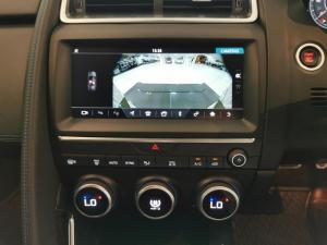 Jaguar E-PACE D180 2.0D SE - Image 12